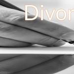 Aumento del número de divorcios con la pandemia en un 20%