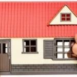Derecho de uso de la vivienda