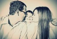 Custodia compartida debe ser repartida por progenitores