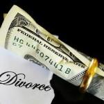 Pensión compensatoria. Procedencia