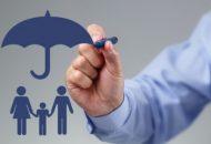 Contribución de hijos mayores a cargas familiares