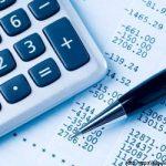 El pago de las cuotas ordinarias de comunidad  en la liquidación de gananciales