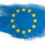 El Reglamento (CE) nº 4/ 2009 del Consejo, de 18 dediciembre de 2008